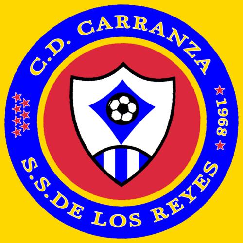 C.D. CARRANZA
