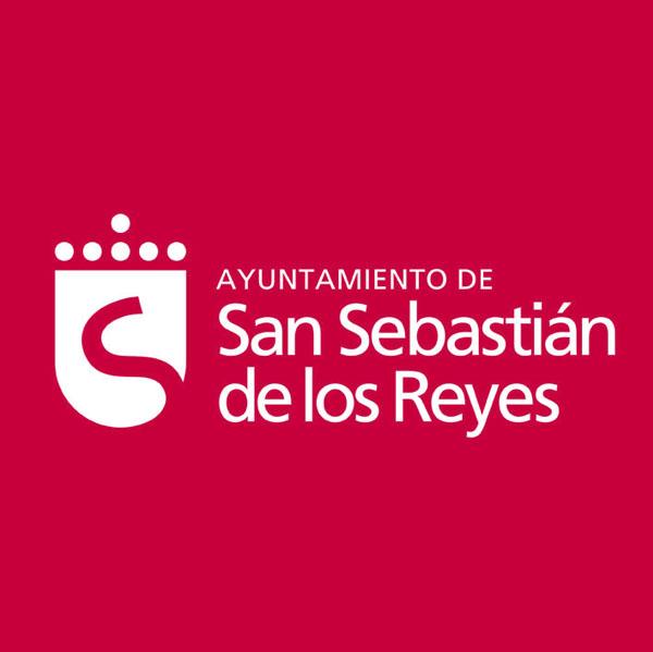 Ayuntamiento de San Sebastian de los Reyes