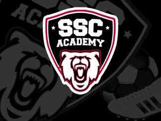 Fútbol – SSC Academy