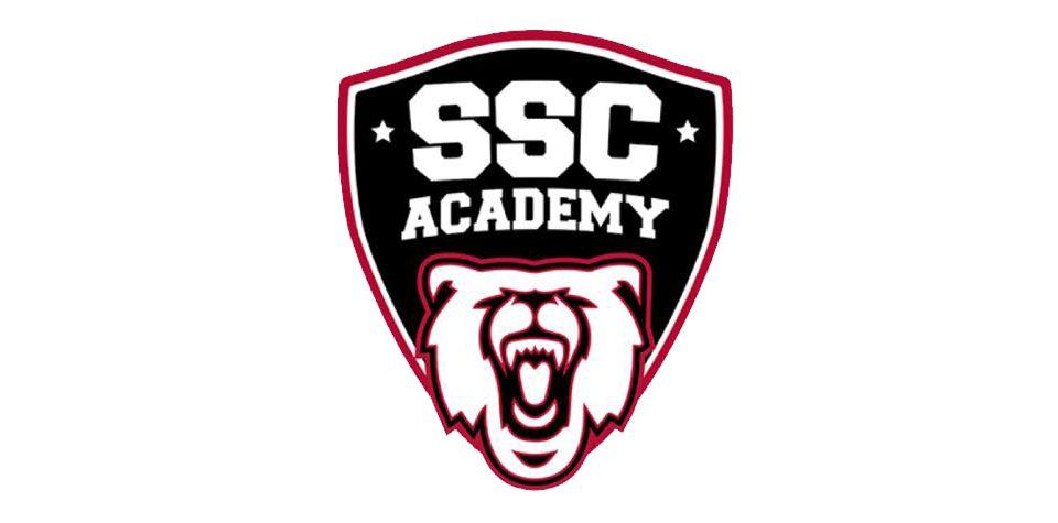 TORNEO BENJAMIN SSC ACADEMY CUP 2016