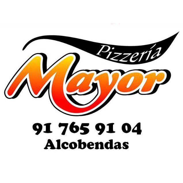 Pizzería Mayor Alcobendas