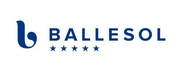 BALLESOL Sidebar