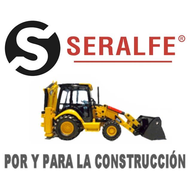 SERALFE S.A.