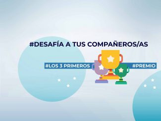 CLUB DEPORTIVO CARRANZ PREPARACIÓN FÍSICA SEMANA SANTA #SEMANASANTAACTIVACD