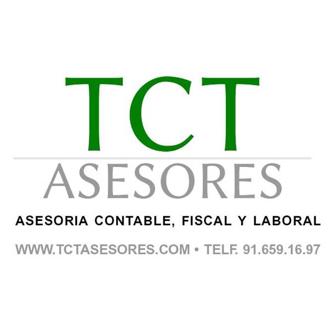TECNICOS CONTABLES Y TRIBUTARIOS Tel 916591697