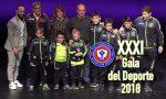 C D CARRANZA XXXI Gala del Deporte 2018-11-09 a las 1.36.20 copia