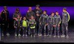 CD CARRANZA XXXI Gala del Deporte 2018-11-09 a las 1.35.12