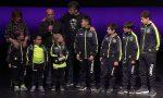 CD CARRANZA XXXI Gala del Deporte 2018-11-09 a las 1.36.10