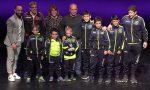 CD CARRANZA XXXI Gala del Deporte 2018-11-09 a las 1.36.20