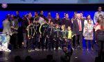 CDC XXXI Gala del Deporte 2018-11-08 a las 22.13.38