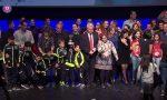 CDC XXXI Gala del Deporte 2018-11-08 a las 22.13.56