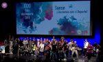 CDC XXXI Gala del Deporte 2018-11-08 a las 22.14.13