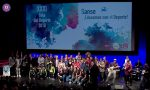 CDC XXXI Gala del Deporte 2018-11-08 a las 22.14.18