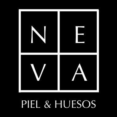 NevaPiel&Huesos