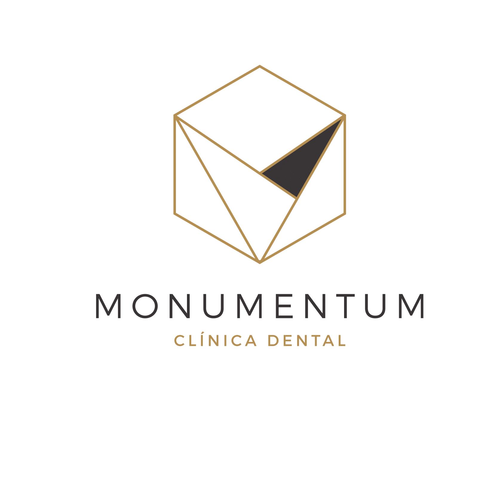 Monumentum Dental
